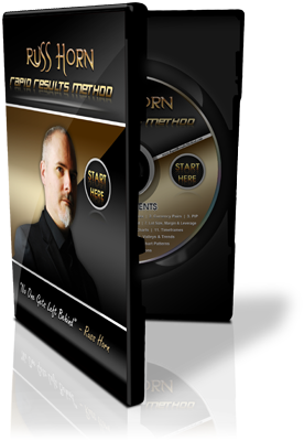 Forex beginners course iso (3 dvds)